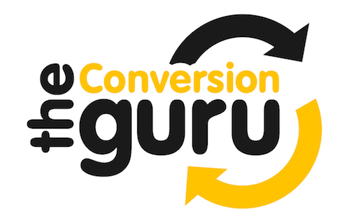 The Conversion Guru - Internet Marketing Specialists