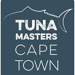 tuna masters cape town 2