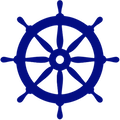 The Atlantic Boat Club Hout Bay Logo