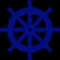 The Atlantic Boat Club Hout Bay Logo