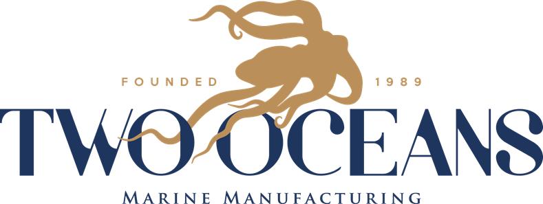 2 Oceans Logo white background