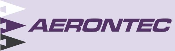Aerontec