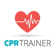 CPRtrainer