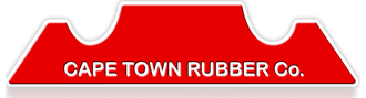 Cape Town Rubber