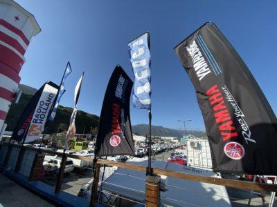 tuna derby 2019 sponsors